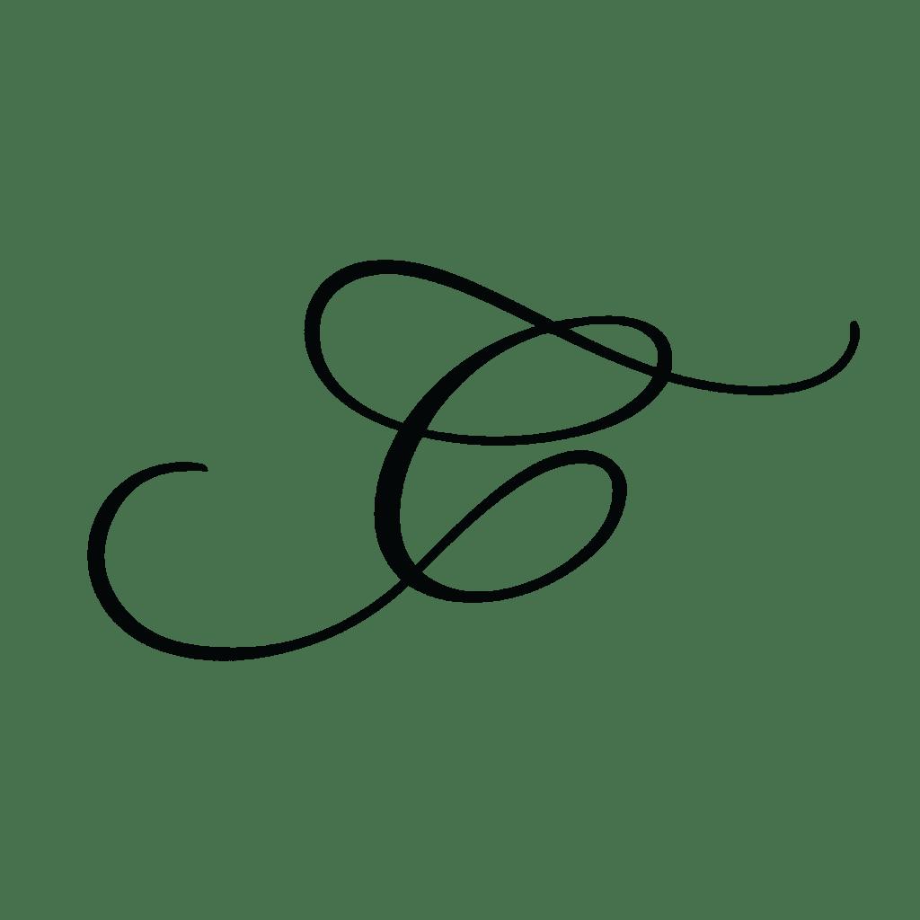 logo-celiascourt