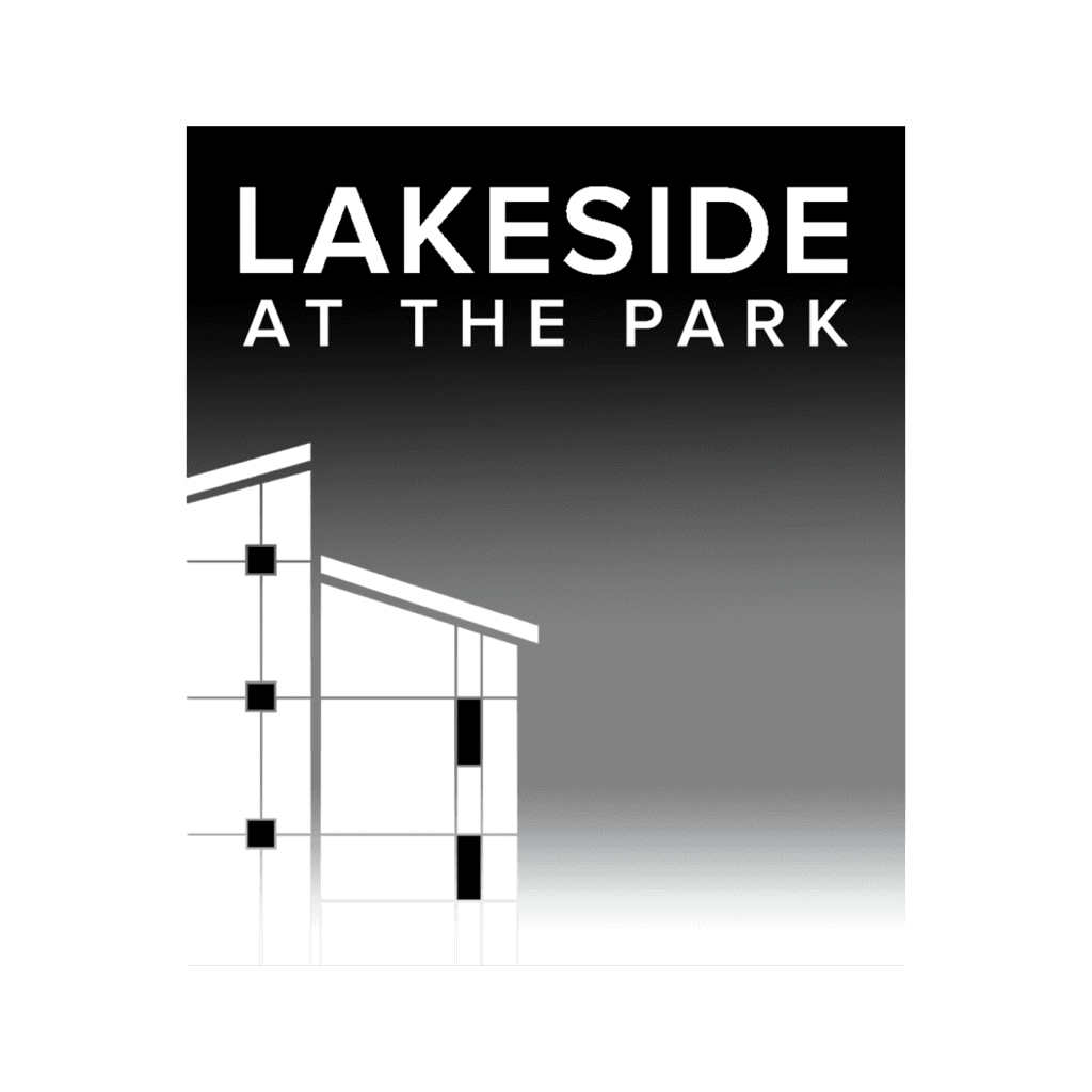 logo-lakeside
