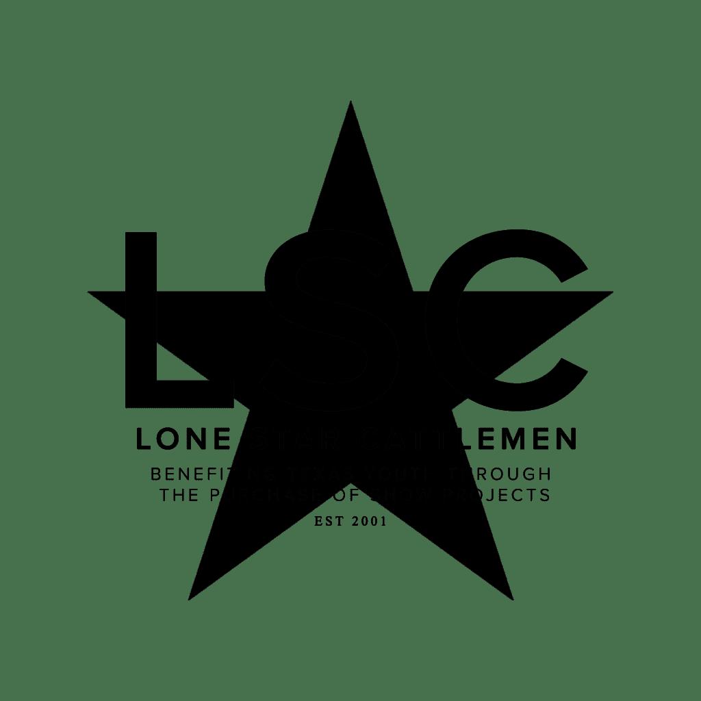 logo-lonestarcattlemen