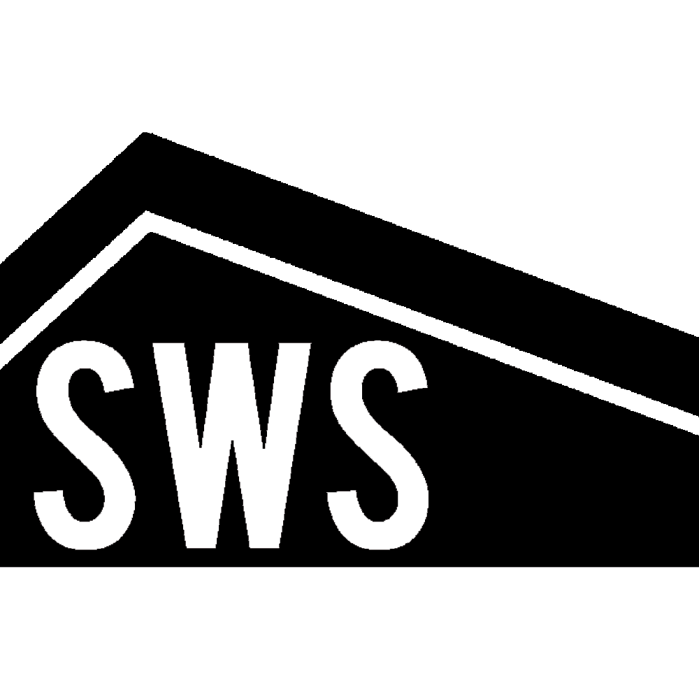 logo-scotiawsh